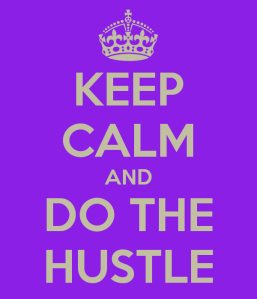 Do-The-Hustle-5